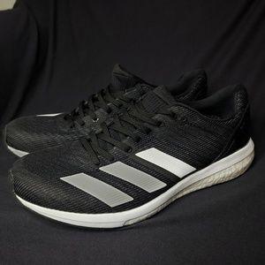 Men's Adidas Adizero Boston 8 size 9.5